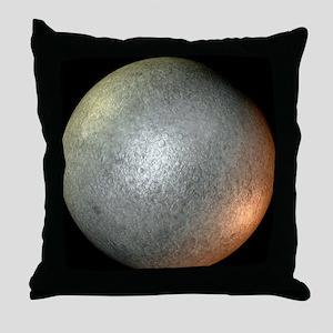 Ceres - Throw Pillow