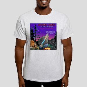 PIRATE RADIO Alien Invasion Crescent City, CA Ligh