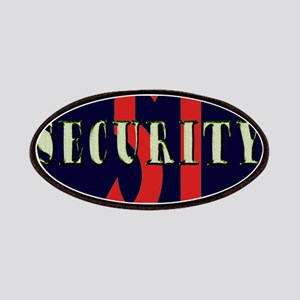 Area 51 Security Patches