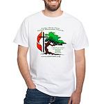 CPFUMC T-Shirt