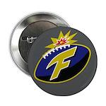 The F-Bomb 2.25