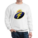 The F-Bomb Sweatshirt