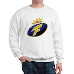 The F-Bomb Sweatshirt