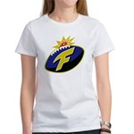 The F-Bomb Women's T-Shirt