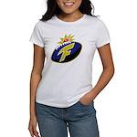 The F-Bomb Women's T-Shirt
