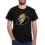 The F-Bomb Dark T-Shirt