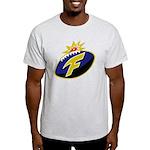 The F-Bomb Light T-Shirt