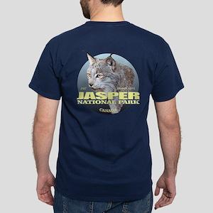 Jasper Np T-Shirt