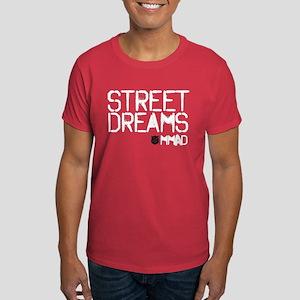 Street Dreams Mens T-Shirt