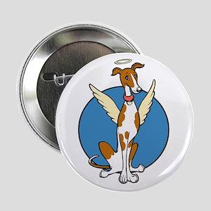 GreyhoundAngel Button