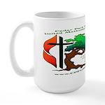 CPFUMCmug Mugs