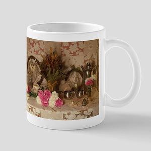 Boudoir Mug