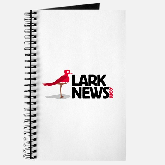 Lark News Journal
