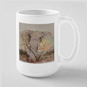 Ele Africa Mugs