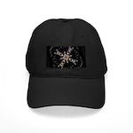 Proper Space Kitties 4pt Baseball Hat