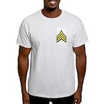 81st RSC<BR>Sergeant