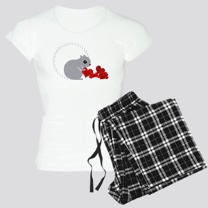 Heart Collector Women's Light Pajamas