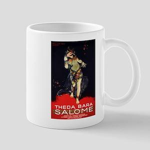 salome Mug