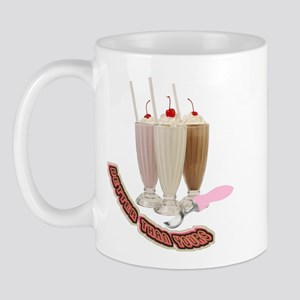 My Milkshake IS BETTER THAN YOURS! Mug