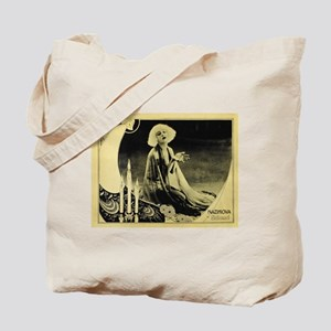 nazinova Tote Bag