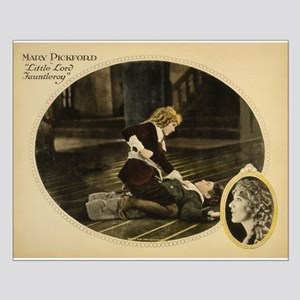 mary pickford Small Poster