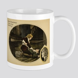 mary pickford Mug