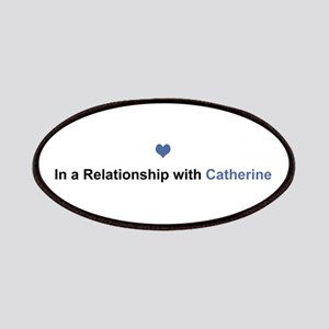 Catherine Relationship Patch