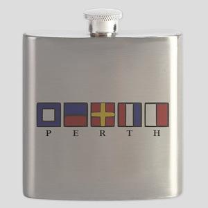 Perth Flask