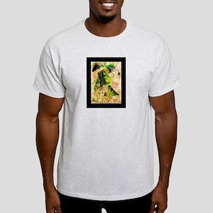 African Queen Light T-Shirt