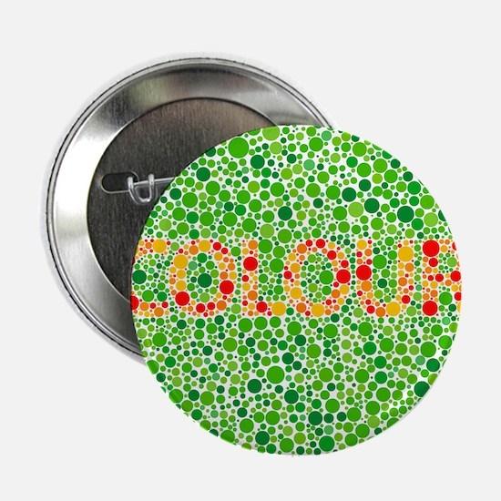 Colour blindness test - 2.25' Button (10 pack)