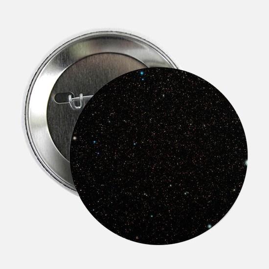 Cetus constellation - 2.25' Button (10 pack)
