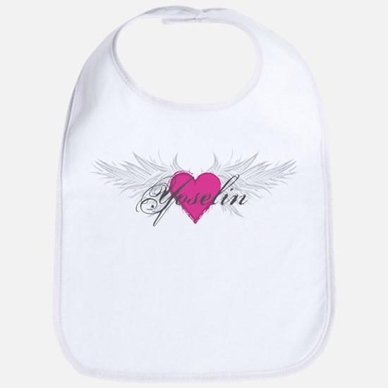 Yoselin-angel-wings.png Bib