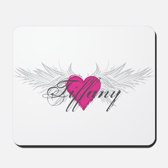 Tiffany-angel-wings.png Mousepad