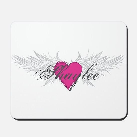 Shaylee-angel-wings.png Mousepad