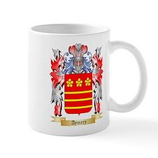 Aymery Mug