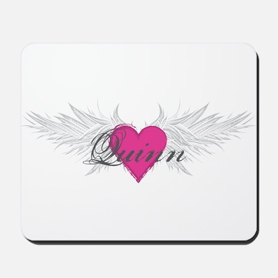 Quinn-angel-wings.png Mousepad