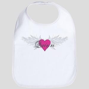 Quinn-angel-wings.png Bib