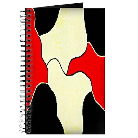 LAYERED * Journal
