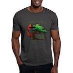 CPFUMC Dark T-Shirt