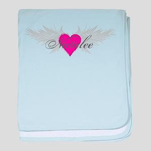 Natalee-angel-wings.png baby blanket