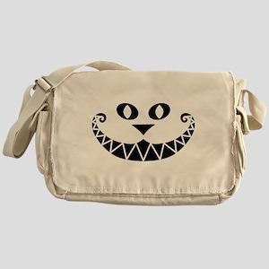 PARARESCUE - Cheshire Cat - Type 2 Messenger Bag