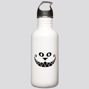 PARARESCUE - Cheshire Cat - Type 2 Stainless Water