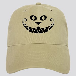 PARARESCUE - Cheshire Cat - Type 2 Cap