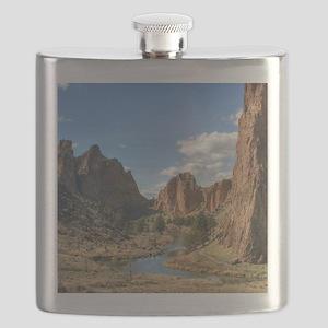 Smith 1 Flask