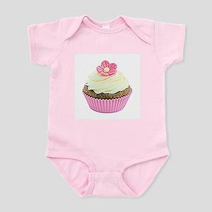 DREAM CAKE * Infant Bodysuit
