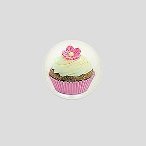 DREAM CAKE * Mini Button