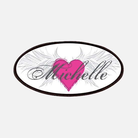 Michelle-angel-wings.png Patches