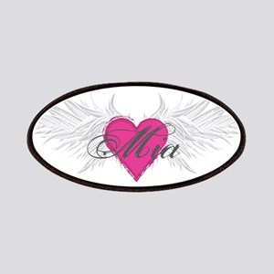 Mia-angel-wings.png Patches