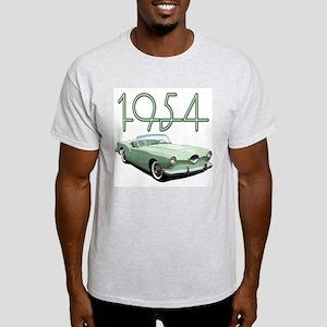 Darrin54 Light T-Shirt
