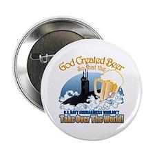 God Created Beer (Submariner) 2.25